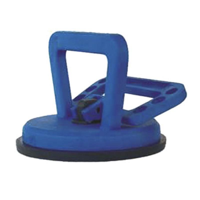 Ventosa de casco simple hasta 40kg