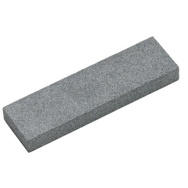 Piedra de Afilador