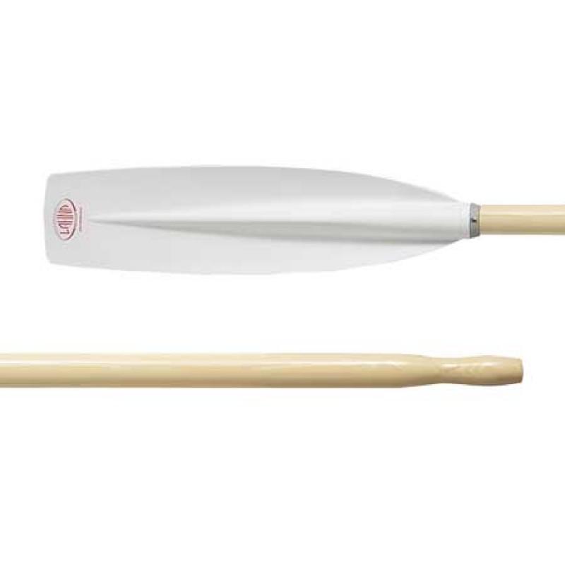 Rowing Seamodule 180