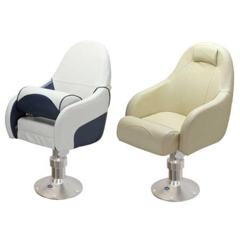 Soporte de asiento de ESM 350/470 Gas