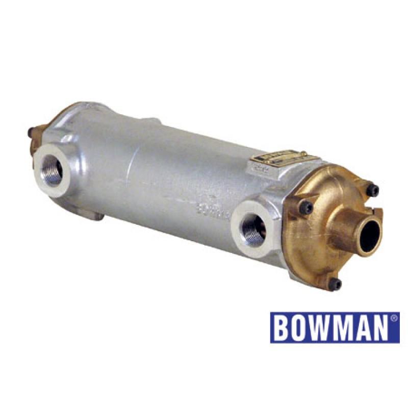 Bowman EC80-3248-1