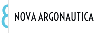 Nova Argonautica-Tienda Náutica Online